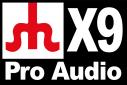 logo-X9